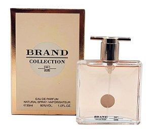 Brand Collection 238 - Inspiração Idôle 30ml