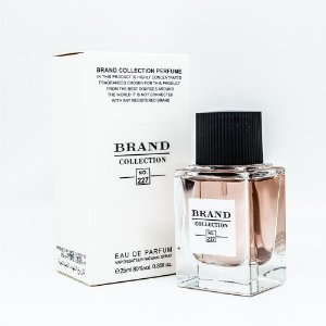 Brand Collection 227 - Inspiração D&G Anthology L'imperatrice - 25ML