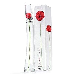 Flower by Kenzo Eau de Parfum Kenzo - Perfume Feminino