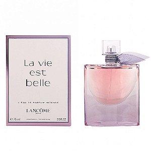 Perfume La Vie Est Belle Intense EDP Feminino Lancôme