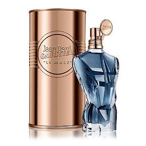Jean Paul Gaultier Le Male Essence de Parfum Eau de Parfum Intense
