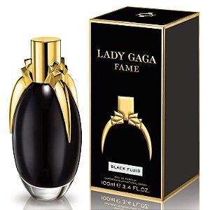 Lady Gaga Fame Eau de Parfum - Perfume Feminino
