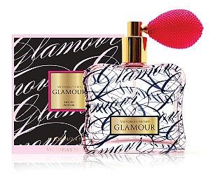 Victoria's Secret Glamour Eau De Parfum Spray 100ml