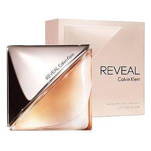 Reveal Calvin Klein - Eau de Parfum - Perfume Feminino