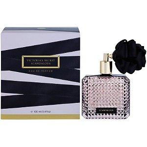 Scandalous Victoria`s Secret Eau de Parfum 100ML - Perfume Feminino