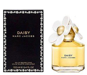 Daisy Eau de Toilette Marc Jacobs 100ml - Perfume Feminino
