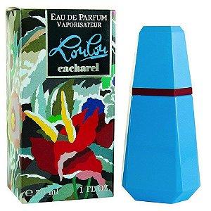 Lou Lou Eau de Parfum Cacharel 50ml - Perfume Feminino