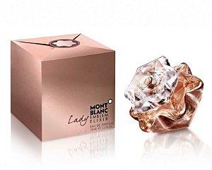 Lady Emblem Elixir Montblanc Eau de Parfum - Perfume Feminino