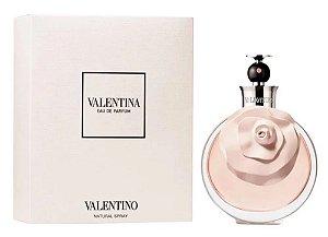 Valentina Eau de Parfum Valentino - Perfume Feminino