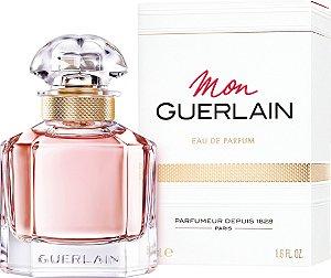 Mon Guerlain Eau de Parfum 100ml - Perfume Feminino