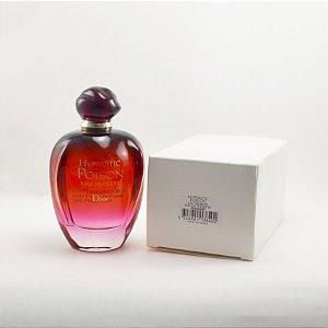 Tester Hypnotic Poison Eau Secrete Eau de Toilette 100ML - Dior - Perfume Feminino