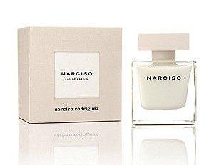 Narciso Eau de Parfum Narciso Rodriguez 90ml - Perfume Feminino