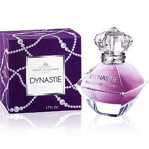 Dynastie Eau de Parfum Princesse Marina De Bourbon 100ml - Perfume Feminino