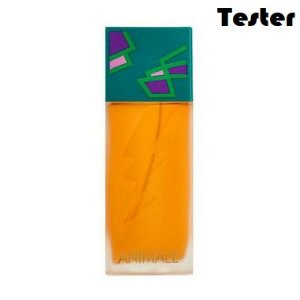 Tester Animale Eau de Parfum 100ml - Perfume Feminino