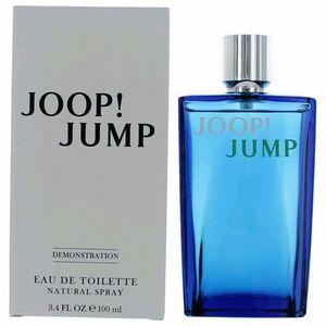 Tester Joop! Jump Eau de Toilette 100 ML - Perfume Masculino