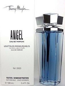 Tester Angel EDP Thierry Mugler 100ML - Perfume Feminino