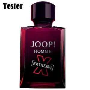 Tester Joop! Homme Extreme EDT Joop! 125ML - Perfume Masculino