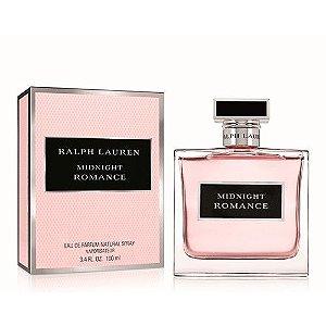 Romance Midnight Eau de Parfum Ralph Lauren 50ML - Perfume Feminino