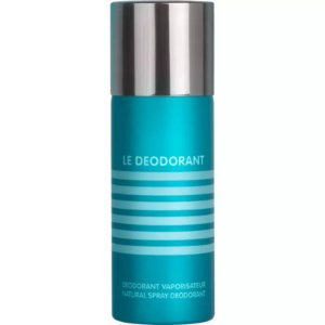 Desodorante Le Male Jean Paul Gaultier 150ml - Masculino
