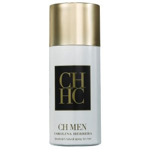 Desodorante CH Men Carolina Herrera 150ml