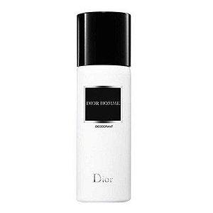 Desodorante Dior Homme Masculino 150ml
