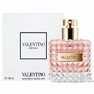 Tester Valentino Donna EDP Valentino 100ml - Perfume Feminino