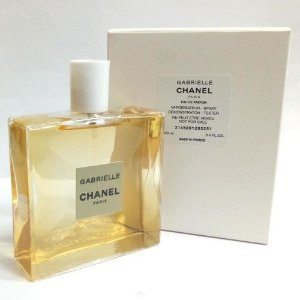 Tester Gabrielle Chanel EDP 100ML - Perfume Feminino