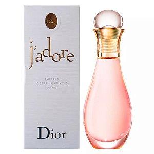 J'adore Hair Mist Dior 30ml - Perfume Para os Cabelos