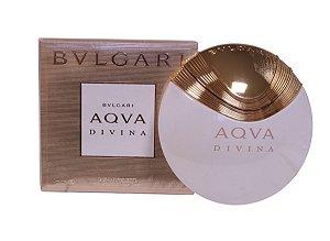 Bvlgari  Aqva Divina Eau de Toilette Bvlgari - Perfume Feminino