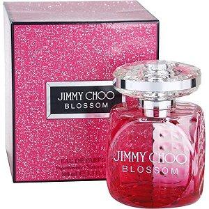 Blossom Eau de Parfum Jimmy Choo 60ML - Perfume Feminino
