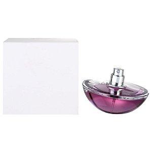 Tester Insolence EDP Guerlain 50ML - Perfume Feminino