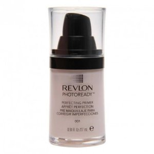 Primer Revlon Photoready 27ml