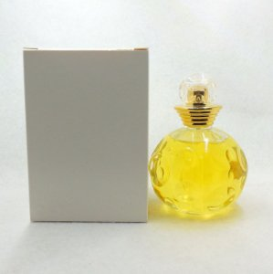 Tester Dolce Vita Dior Eau de Toilette 100ml - Perfume Feminino