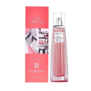 Live Irrésistible Délicieuse Eau de Parfum Givenchy - Perfume Feminino