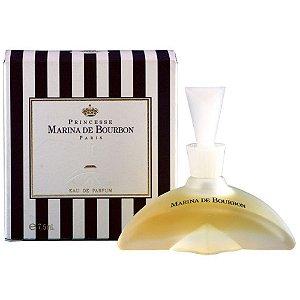 Miniatura Princesse Marina de Bourbon Feminino Eau de Parfum 7,5ml - Perfume Feminino
