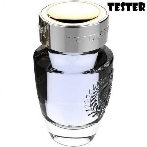 Tester Triumphant Pour Homme EDT 100ML - Perfume Masculino