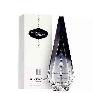 Ange ou Démon Eau de Parfum Givenchy 30ml - Perfume Feminino