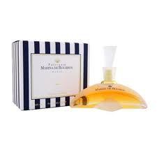 Classique Eau de Parfum Marina de Bourbon 30ml - Perfume Feminino