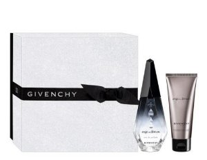 Kit Ange ou Démon Givenchy Eau de Parfum 50ml + Body Lotion 75ml - Feminino