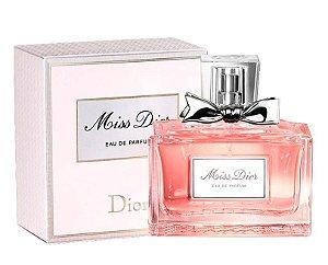 Miss Dior Eau de Parfum Dior 50ml - Perfume Feminino
