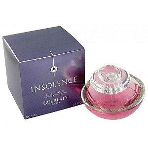 Perfume Guerlain Insolence EDT 100ML - Feminino