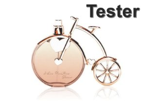 Tester I Love Mont'anne Glamour Eau de Parfum 100ml - Perfume Feminino
