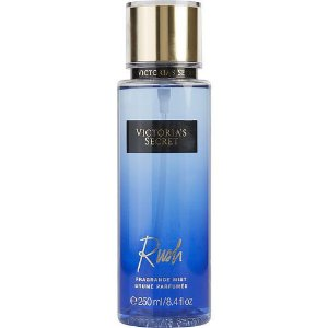 Body Splash Rush 250 ml - Victoria's Secret