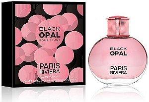 Black Opal Paris Riviera Eau de Toilette 100ml - Perfume Feminino