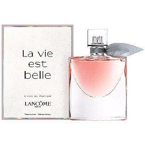 La Vie Est Belle Eau de Parfum Lancôme 50ml - Perfume Feminino