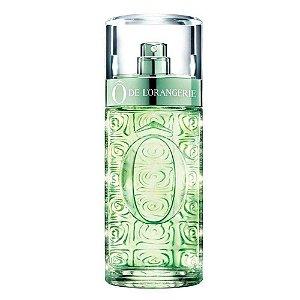 Tester Ô De L'orangerie Eau de Toilette Lancôme 75ml - Perfume Feminino