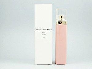 Tester Boss Ma Vie Eau de Parfum Hugo Boss 75ml - Perfume Feminino