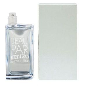 Tester L'eau Par Kenzo Eau de Toilette 50ml - Perfume Masculino