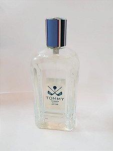 Tester Tommy Summer Eau de Toilette Tommy Hilfiger 100ml - Perfume Masculino