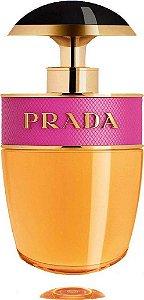 Tester Prada Candy Eau de Parfum 20ml - Perfume Feminino